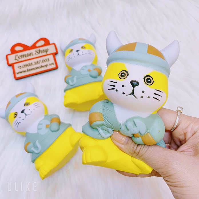 squishy meo viking lemonshop  (5).jpg